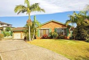 10 Lidell Place, Bonnyrigg Heights, NSW 2177