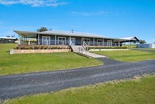 1597 Dungog Road, WALLAROBBA Via, Dungog, NSW 2420