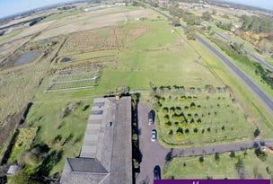 1715 South Gippsland Highway, Cranbourne East, Vic 3977
