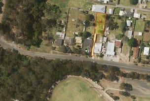 71B Oaks Road, Thirlmere, NSW 2572
