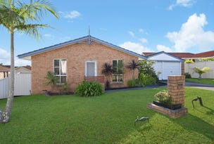 15 Woodside Court, Lake Haven, NSW 2263