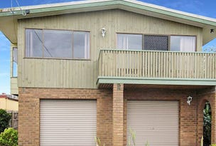 69 Fort King Road, Paynesville, Vic 3880