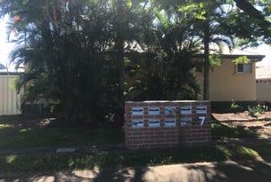 2/7 Branyan Street, Bundaberg West, Qld 4670
