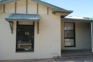 33 Edinburgh Terrace, Port Augusta, SA 5700