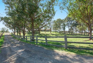 336 CABBAGE TREE ROAD, Williamtown, NSW 2318