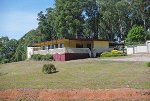 37 Haydens Bog Road, Delegate, NSW 2633