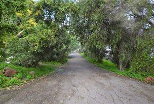 400 Lesmurdie Road, Lesmurdie, WA 6076