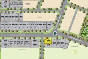 Lot 1305, Broadgreen Street, Acacia, Botanic Ridge, Vic 3977