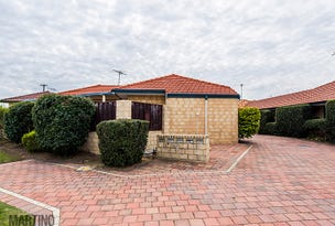 4/30 Boundary Road, Mandurah, WA 6210