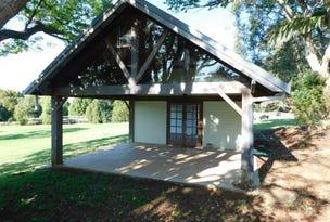 Studio 21 Bay Vista Lane, Byron Bay, NSW 2481