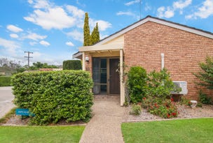 45/226 Windsor Rd, Winston Hills, NSW 2153