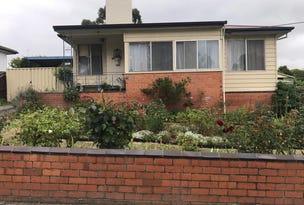 393 Princes Drive, Morwell, Vic 3840