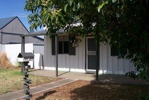5 Mitchell Street, Berrigan, NSW 2712
