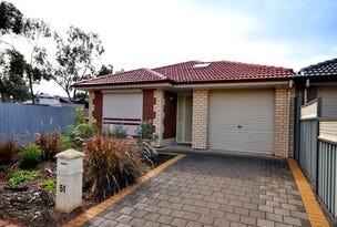 51 Harris Crescent, Port Augusta West, SA 5700