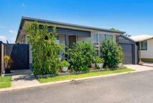 57/16 Hansford Road, Coombabah, Qld 4216