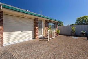 5/48 Perks Street, Wallsend, NSW 2287