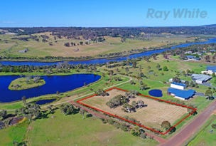 Lot 47 Rivervale Chase, Lower King, WA 6330