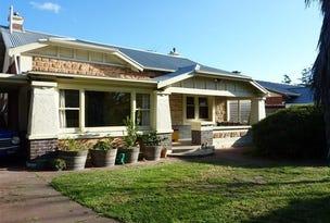 5 Raldon Grove, Myrtle Bank, SA 5064