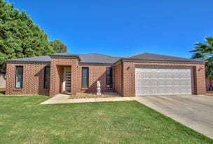7 Beverley Place, Barooga, NSW 3644