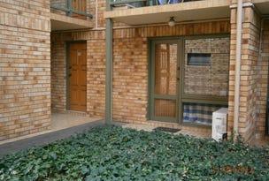 19/22 Cambridge Street, North Adelaide, SA 5006