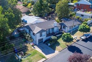 39 Violet Street, South Bathurst, NSW 2795