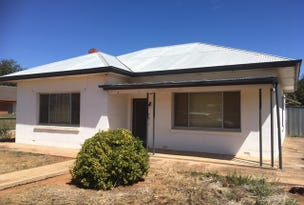 4 Oxford Street, Jamestown, SA 5491