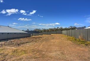 31 Firetail Street, South Nowra, NSW 2541