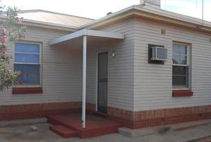 129 Raws Street, Whyalla, SA 5600