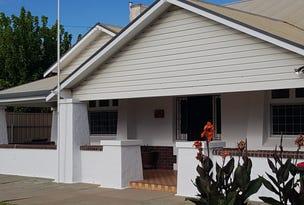 47 D'Erlanger Avenue, Collinswood, SA 5081