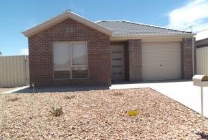 7 Eden Court, Whyalla Stuart, SA 5608