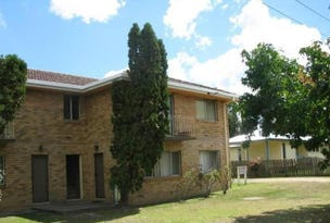 4/259 Donnelly St, Armidale, NSW 2350