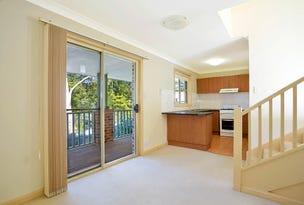 5/14 Addington Road, Hazelbrook, NSW 2779