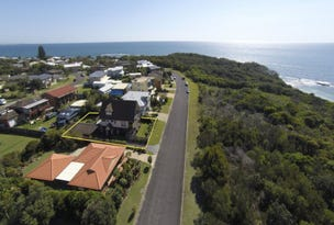 3 Grevillia Parade, Minnie Water, NSW 2462