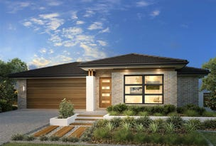 Lot 644  life Estate, Point Cook, Vic 3030