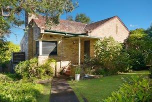 31 Jacaranda Avenue, East Lismore, NSW 2480