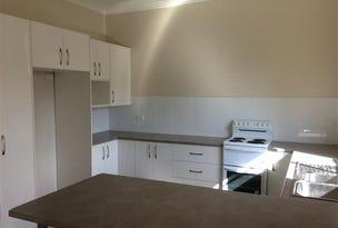 2 Battye St, Forbes, NSW 2871