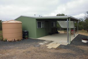 16, Shellytop Road, Durong, Qld 4610