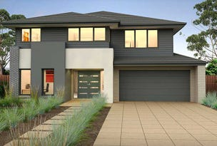 Lot 206 Purpletop Dr, Kellyville, NSW 2155