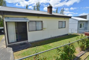 28 First Street, Lithgow, NSW 2790