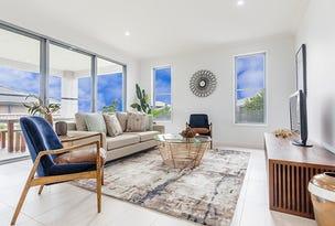 139A Bradley Street, Glenmore Park, NSW 2745