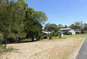 14 Tropic Gardens Drive, Smiths Lake, NSW 2428