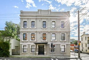 11/1 Junction Road, Summer Hill, NSW 2130