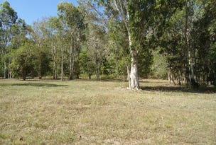 Lot L24, 19 Riverview Drive, Mount Julian, Qld 4800