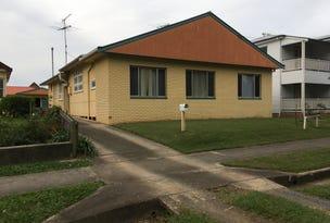 1/188 Fitzroy Street, Grafton, NSW 2460