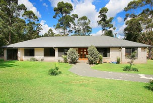161 Storrs Road, Peachester, Qld 4519