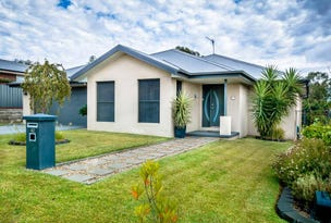 42 Matilda Avenue, Cootamundra, NSW 2590