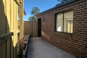 322a Riverside Drive, Airds, NSW 2560