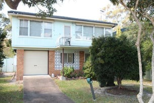 83 Horace Street, Shoal Bay, NSW 2315
