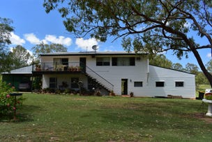 50487 Burnett Highway, Trotter Creek, Qld 4714
