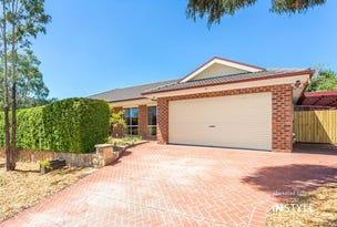 30 Redwood Avenue, Jerrabomberra, NSW 2619